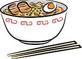 60527,Cut Out,Horizontal,Urgency,Japan,No People,Art,Doodle,Soup,Crockery,Washoku,Art And Craft,Vector,Noodles,Food and Drink,Food,Pencil Drawing,Sign,Contour Drawing,Drawing - Art Product,Symbol,Ramen Noodles,Illustration,Chopsticks,Japanese Culture,Outline,Line Art,Restaurant,Sketch,Miso Sauce,Cartoon,Miso Soup,Bowl