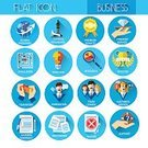 60500,Square,Success,Ideas,Concepts,Employment And Labor,Concepts & Topics,Finance and Economy,Finance,Flat,Vector,Business Finance and Industry,Professional Occupation,Computer Icon,Symbol,Occupation,Illustration,Design,White Collar Worker,Business Person,Business,Manager