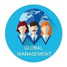 Adult,60500,Square,Success,Ideas,Concepts,Men,Women,People,Social Issues,Concepts & Topics,Background,Flat,Businesswoman,Vector,Backgrounds,Business Finance and Industry,Computer Icon,Businessman,Symbol,Illustration,Design,Business Person,Business,Manager