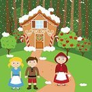 Child,Senior Adult,Adult,Square,Evil,Celebration,Cold Temperature,Fairy Tale,Spooky,Mystery,Senior Women,Candy,Cottage,Background,Landscape,Grandmother,Frozen,Outdoors,Gingerbread Cake,Book,Holiday - Event,Old,Christmas,Snowflake,Hänsel And Gretel,Illustration,Icing,House,Picture Book,Christmas Decoration,Wreath,Storytelling,Lighting Equipment,Cauldron,House,Footpath,Winter,Street Light,Horror,Illuminated,Christmas Tree,Hansel,Decoration,Building Exterior,Judy Puppet,Forest,Landscape,Single Lane Road,Backgrounds,Snow,Home Interior,Christmas Ornament,Castle,Witch,Tree,Old,Residential Building