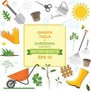 Vertical,Cut Out,Green Thumb,Agriculture,Pitchfork Media,Wheelbarrow,Equipment,Herb,Seedling,Remote,Scissors,Collection,Sun Jihai,Illustration,Nature,Watering Can,Leaf,Icon Set,Computer Icon,Symbol,Flower Pot,Rake,Parsley,Organic,Hobbies,Environment,Oregano,Vehicle Scoop,Gardening,Arugula,Watering,Dill,Root,Tree,Lifestyles,Grass,Fence,Vector,Working