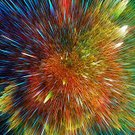 Square,Abstract,Background,Illustration,Exploding,Backgrounds,Multi Colored