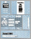 Vertical,Plan,Template,Plan,Vector,Backgrounds,Group Of Objects,Illustration,Design Professional,Design,Pattern