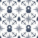 Square,Retro Styled,Silhouette,No People,Scuba Diving,Art And Craft,Art,Equipment,Old-fashioned,Old,Illustration,Underwater,Nautical Vessel,Backgrounds,Pencil Drawing,Sports Helmet,Old,Pattern,Headwear
