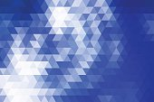Horizontal,Abstract,No People,Computer Graphics,Background,Abstract Backgrounds,Geometric Shape,Illustration,Bright,Computer Graphic,Backgrounds,Vector,Bright,Triangle Shape,Digitally Generated Image,Blue