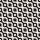 Square,Abstract,Repetition,Creativity,No People,Computer Graphics,Geometric Shape,Illustration,Shape,Backdrop,Computer Graphic,Seamless Pattern,Decoration,Backgrounds,Decor,Vector,Pattern,Textile