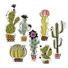 Square,Silhouette,Latin America,Mexico,No People,Isolated,Sharp,Ornamental Garden,Lifestyles,Cactus,Vector,Leaf,Plant,Uncultivated,Flower,Succulent Plant,Botany,Gardening,Spiked,Thorn,Illustration,Nature,Desert,Flower Pot,Cartoon,Green Color