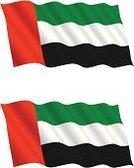 United Arab Emirates Flag,United Arab Emirates,Flag,Waving,Flying,Flapping,Backgrounds,Flowing,Wind,Banner,Backdrop,Holidays And Celebrations,Vector Backgrounds,Holiday Symbols,Business Travel,Illustrations And Vector Art,Business