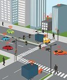autopilot,60595,61624,Vertical,Control,Individuality,Independence,Futuristic,Assistance,Connection,Intelligence,Sensory Perception,Lane,Assistance,Adapt,Built Structure,City,Communication,Satellite Dish,Radar,Data,Technology,Transportation,Land Vehicle,Navigational Equipment,Driving,Crossing,Antenna - Aerial,Internet,Car,Street,Traffic,Global Positioning System,Illustration,Highway,Runaway Vehicle,Wireless Technology,Brake,Sensor,Crossing,Home Automation