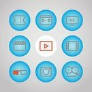 62221,Square,No People,Illustration,Blogging,Shape,Three Dimensional,Vector,Group Of Objects