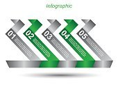 Horizontal,Abstract,Choice,Banner,Sign,Information Sign,Design,Paper,Steps,Office,Document,Report,Illustration,Symbol,Banner - Sign,Infographic,Produced,Business Finance and Industry,Plan,Number,Rank,Report,Backgrounds,Plan,Business,Vector,Steps,Design,Rank