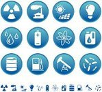 Symbol,Oil,Computer Icon,Energy,Icon Set,Oil Industry,resource,Canister,Water,Fuel Pump,Fuel and Power Generation,Factory,Battery,Sun,Drop,Gasoline,Barrel,Set,Circle,Blue,Wind Power,Atom,Interface Icons,Ilustration,Isolated,Vector,Sign,Technology,Electric Lamp,Light Bulb,Collection,Insignia,Clip Art,Blob,Vector Icons,Illustrations And Vector Art,Technology,Radioactive Warning Symbol,Arrow Symbol