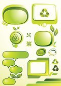 Sign,Bubble,Environment,Interface Icons,Green Color,Speech,Push Button,Nature,Banner,Freshness,Discussion,Design,Flower,Recycling,Visual Screen,Leaf,Plan,Circle,Thinking,Ideas,Label,Vector,Apple - Fruit,Backgrounds,Placard,Symbol,Arrow Symbol,Cartoon,White,Curve,Pattern,Set,Ilustration,Infographic,Plant,Concepts,Composition,declare,Computer Icon,Clip Art,Color Image,Color Gradient,Reflection