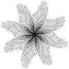 Child,Adult,61814,109316,60500,Frame,Square,Abstract,Elegance,Ideas,Creativity,Simplicity,Freedom,Concepts,Fragility,Black And White,Concepts & Topics,Computer Graphics,Art And Craft,Background,Animal Wing,Art,Feather,Angel,Animal,Beauty,Greeting Card,Geometric Shape,Ornate,Monochrome,Single Line,Illustration,Nature,Animal Markings,Sky,Fashion,Outline,Heaven,Computer Graphic,Coloring Book,Circle,Mandala,Bird,Decoration,Monochrome,Picture Frame,Backgrounds,Curve,Page,Animal Body Part,Arts Culture and Entertainment,Decor,Vector,Design,Pattern,White Color,Black Color