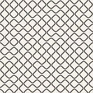 allover,SUBTLE,Square,Abstract,Repetition,Creativity,No People,Mosaic,Computer Graphics,Geometric Shape,Illustration,Backdrop,Computer Graphic,Seamless Pattern,Backgrounds,Maze,Decor,Vector,Grid,Pattern,Tracery,Textile