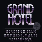 268399,Square,Elegance,Characters,Majestic,Luxury,Journey,Expense,Luxury Hotel,Metallic,Tourist,Sign,Placard,Template,Blackboard,Orthographic Symbol,Alphabet,Illustration,House,Tripping,Metal,Icon Set,Reflection,Computer Icon,Symbol,Silver - Metal,Platinum,Poster,Fashion,Apartment,Business Finance and Industry,Aubusson,Punctuation Mark,Insignia,Travel,Letter,Hotel,Letter,Business,Alphabetical Order,Modern,Arts Culture and Entertainment,Typescript,Vector,Shiny,Design,Label,Tourism,Badge,Tourist Resort,Vacations,Design Element