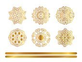 Horizontal,Abstract,Luxury,No People,Computer Graphics,Metallic,Wedding,Ornate,Template,Illustration,Greeting,Metal,Symbol,Inviting,Cultures,Invitation,Computer Graphic,Circle,Royalty,Curve,Arts Culture and Entertainment,Shiny,Lace - Textile,Pattern,Silk