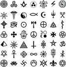 268399,Satanism,61184,Vertical,Spirituality,Paranormal,Mystery,Ethnicity,Aztec Civilization,Religion,Alchemy,Human Eye,Sign,Geometric Shape,Indigenous Culture,Hinduism,Single Line,Illustration,Cross,Shape,Buddhism,Symbol,Brick,Human Body Part,Freemasons,Medieval,Ancient,Outline,Isolated,Aubusson,Circle,Eye,Kabbalah,Part Of,Human Hand,Looking,Astrology,Star Shape,Witch,Vector,Christianity,Triangle Shape,Design,Group Of Objects,Religious Symbol,Pentagram,Pattern,Tattoo,Black Color,Design Element