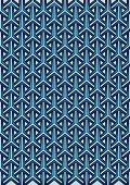 Netting,Textile,Canvas,Backgrounds,Pattern,Striped,Wallpaper Pattern,Turquoise,Vector Backgrounds,Illustrations And Vector Art,Illustration Technique,Vector,Abstract,Ornate,Symmetry,Blue