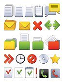 List,Computer Icon,File,Handle,Colors,Following,Interface Icons,Internet,Red,Arrow Symbol,Disk,browser,Multimedia,Business,Web Page,Time,Black Color,Gray,Document,Collection,Yellow,Letter,Correspondence,Green Color,Star Shape,Remote,Pen,Printout,Isolated Objects,Vector Icons,Communication,Isolated-Background Objects,Illustrations And Vector Art,Business Symbols/Metaphors,Business