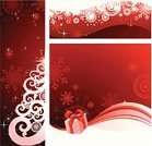 Christmas,Banner,Backgrounds,Snow,Vector,Pattern,Gift,Star - Space,Holly,Winter,Snowflake,Design,Swirl,Christmas Tree,Abstract,Star Shape,Magic,Decoration,Ornate,Design Element,Blue,Circle,Vertical,Ilustration,Falling,Celebration,Illuminated,Light - Natural Phenomenon,Season,Bright,Shiny,Turquoise,Dark,Frost,Vibrant Color,Horizontal,Wave Pattern,Christmas Theme,Copy Space,Vector Florals,Illustrations And Vector Art,Vector Backgrounds,Vector Ornaments