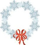 Christmas,Snowflake,Corner,Design Element,Star - Space,Vector,Blue,Ribbon,Ribbon,Backgrounds,Angle,Scroll,White,Humor,Snow,Holiday,Art,Red,Design,Computer Graphic,Elegance,Gift,Decoration,Craft,Nature,Scroll Shape,Winter,Star Shape,Christmas Decoration,Vacations,Ornate,Nostalgia,Homemade,Ilustration,Christmas Ornament,Isolated,Old,Luxury,accent,Curled Up,Illustrations And Vector Art,Year,Painted Image,Celebration