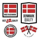 268399,Made In,Square,Denmark,No People,Banner,Collection,Illustration,Icon Set,Computer Icon,Symbol,Banner - Sign,Aubusson,Insignia,Flag,Modern,Vector,Design Element