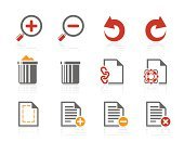 Symbol,Computer Icon,Delete Key,Page,Add,template,backup,Iconset,Next,Icon Set,Document,shortcut,Plus Sign,Subtraction,Link,File,Zoom In,Full,Gray,Red,Empty,Garbage Can,Set,Magnifying Glass,Buoy,The Way Forward,White Background,Recycling Bin,The Next Step,Connection,Vector,Yellow,Modern,Ring Buoy,Chain,refuse bin,Bending Over Backwards