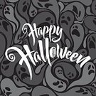 Square,Computer Graphics,Greeting Card,Old-fashioned,Illustration,Greeting,Inviting,Happiness,Invitation,Computer Graphic,Halloween,Typescript,Fun,Vector,Text