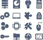 Symbol,Computer,Icon Set,Repairing,Technology,Innovation,Internet,Work Tool,IT Support,Vector,Silhouette,Solution,Storage Room,Computer Mouse,Office Interior,Cyberspace,Key,Puzzle,Communication,Computer Network,Light Bulb,processor,Laptop,Password,Blue,Ideas,Concepts,Chart,Hard Drive,Lock,Computer Monitor,CPU,Isolated,Transfer Image,Wait Staff,Bicycle Gear,Creativity,Sharing,No People,Square