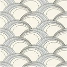 Pattern,Seamless,Striped,Backgrounds,Retro Revival,1940-1980 Retro-Styled Imagery,Vector,Gray,Silver Colored,Abstract,Textile,Repetition,Wallpaper Pattern,Wave Pattern,Shape,Fashion,Ilustration,Curve,Elegance,Ornate,Art,Image,Beautiful,Creativity,Modern,Nobility,Computer Graphic,Plant,Flower,Decor,Moving Up,Nature,Old,Paintings,Architectural Revivalism,Painted Image,Scroll Shape,Swirl,Style,Baroque Style,Leaf,Old-fashioned,Silhouette,Decoration,Curled Up,Branch,Victorian Style,Grunge,Silk,imagery,Floral Pattern