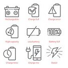 Ui,60024,UX,high capacity,thin line,60013,Square,Safety,Rudeness,Portability,Motion,Connection,Finishing,Time,Symmetry,Stealth,Danger,Speed,Error Message,Socket,Mobile Phone,Lightning,Full,Outlet,Sign,Bill,Telephone Line,OK,Model Kit,Activity,Empty,Full,Portable Information Device,Charging - Sports,Finance,Electricity,Pollution,Check Mark,Illustration,Smart Phone,Straight,Icon Set,Symbol,First Aid Kit,Infographic,Battery,Double,Bill,Outline,Fuel and Power Generation,Examining,Low,Environment,Incidental People,Wireless Technology,Plus Sign,Power Line,Social Issues,Check - Financial Item,Finance and Economy,Cable,Electric Plug,Warning Symbol,Lightning,Vector,Warning Sign,Shiny,Clock,Rechargeable Battery,Empty,OK Sign