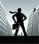 Heroes,Businessman,Briefcase,Men,Pride,Business,Silhouette,Success,Confidence,Awe,Strength,Posing,Standing,Vector,Suit,Occupation,achiever,Business Person,Built Structure,City,Back Lit,Urban Scene,Male,Attitude,Urban Skyline,Professional Occupation,Expertise,Building Exterior,Tie,Business,Business People,People,Actions