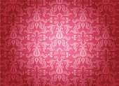 Glamour,Silk,Pink Color,Backgrounds,Pattern,Textile,Wallpaper Pattern,Luxury,Style,Effortless,Decoration,Repetition,Beauty,Curled Up,Vector,Illustrations And Vector Art,Vector Backgrounds,Vector Florals,Vector Ornaments,Design Element,Decor,Beautiful,Painted Image,Ilustration,Curve