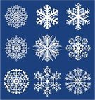 Snowflake,Snowing,Winter,Snow,Vacations,January,Vector,Backgrounds,Plan,Close-up,Decoration,Ice,Hill,Clip,Art Product,Season,Celebration,Holidays And Celebrations,Christmas,Single Lane Road,Cold - Termperature,Christmas Decoration,Ilustration
