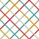 Square,Abstract,No People,Tile,Illustration,Seamless Pattern,Backgrounds,Pattern