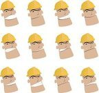 Manual Worker,Characters,Cartoon,Construction Industry,Hardhat,Construction Worker,Human Face,Construction Site,Foreman,Labor Day,Symbol,Displeased,Facial Expression,Smiley Face,Anger,Furious,Building Contractor,Occupation,Repairman,Working,Depression - Sadness,Sadness,Computer Icon,Vitality,Energy,Winning,Icon Set,Sign,Drawing - Art Product,Emoticon,Shouting,Business,Smiling,Laughing,Screaming,Ilustration,Humor,Economic Depression,Happiness,Cheerful,Discussion,Ecstatic,Manga Style,Excitement,Danger,Looking,Professional Occupation,Job - Religious Figure,Stop Gesture,Talking,Carefree,Employment Issues,Expertise,Supporting,Global Communications,Job Search,Concepts,Success,Ideas,Communication,Inspiration,Support,Tired,Holidays And Celebrations,Cheering,Unemployment,Avatar,Stop,Concepts And Ideas,Advice,Industry,Aspirations,Positive Emotion,Scolding,Don't,Great Depression,Creativity,Warning Symbol,Warning Sign,Obedience,Maintenance Engineer,Motivation,Imagination,alerting