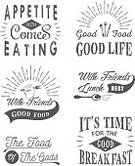 Vertical,Sayings,Inspiration,Retro Styled,Knife - Weapon,Breakfast,Background,Placard,Template,Monochrome,Illustration,Restaurant,Symbol,Spoon,Food,Hungry,Monochrome,Backgrounds,Inspiration,Menu,Typescript,Fun,Vector,Lunch,Label