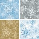 Pattern,Snowflake,Christmas,Seamless,Backgrounds,Winter,Paper,Holiday,Repetition,Greeting Card,Textured,Snow,Blue,Year,New,Textured Effect,Vector,Decoration,Falling,Christmas Ornament,Design,Silhouette,Abstract,Frost,Star Shape,Symbol,Computer Graphic,Christmas Decoration,Cultures,Cold - Termperature,Ornate,Symmetry,Season,Art,Ice,Shape,Part Of,Ilustration,Nature,Holiday Backgrounds,Vector Backgrounds,Design Element,Christmas,Wallpaper Pattern,Macro,December,Celebration,Weather,Illustrations And Vector Art,Holidays And Celebrations