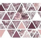 tropiacal,Horizontal,Abstract,Retro Styled,Exoticism,Pacific Islands,Hawaii Islands,No People,Flower,Two-dimensional Shape,Computer Graphics,Polygonal,Sign,Hibiscus,Holiday - Event,Template,Summer,Illustration,Postcard,Advertisement,Leaf,Island,Bright,Computer Graphic,Hawaiian Culture,Backgrounds,Flyer - Leaflet,Beach,Modern,Beach Party,Tree,Vector,Bright,Party - Social Event,,Vibrant Color,Pattern,Floral Pattern,Tourist Resort,Vacations