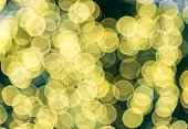 Horizontal,Abstract,Celebration,Defocused,Beauty,Christmas,Beautiful People,Illustration,Bright,Glitter,Night,Circle,Light - Natural Phenomenon,Photographic Effects,Space,Decoration,Glowing,Backgrounds,Curve,Shiny,Bright,Design,Gold Colored,Textured,Pattern,Colors,Yellow