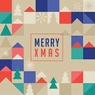 Xmas Sale,Hot Sale,Christmas Sale,Vertical,Abstract,Repetition,Computer Graphics,Geometric Shape,Christmas,Illustration,Shape,Fashion,Non-Urban Scene,Mountain,Winter,Computer Graphic,Night,Seamless Pattern,Christmas Tree,Decoration,Season,Backgrounds,Snow,Arts Culture and Entertainment,Tree,Fun,Giving,Red,Pattern