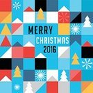 Xmas Sale,Hot Sale,Christmas Sale,Vertical,Abstract,Repetition,Computer Graphics,Geometric Shape,Christmas,Illustration,Shape,Winter,Computer Graphic,Night,Seamless Pattern,Christmas Tree,Decoration,Season,Backgrounds,Snow,Tree,Fun,Giving,Red,Pattern