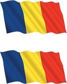 Romania,Flag,Romanian Flag,Waving,Flapping,Flying,Flowing,Backgrounds,Banner,Backdrop,Illustrations And Vector Art,Holiday Symbols,Vector Backgrounds,Business Travel,Holidays And Celebrations,Business,Wind