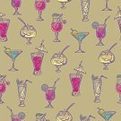 Square,Drink,Incomplete,Doodle,Collection,Illustration,Mojito,Image,Symbol,Seamless Pattern,Liquid,Drawing - Activity,Alcohol Abuse,Cocktail,Typescript,Vector,Pattern