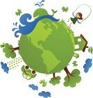 Earth,Globe - Man Made Object,Child,Planet - Space,Green Color,World Map,Environment,City,House,Tree,People,Happiness,Nature,Recycling,Silhouette,Home Interior,Formal Garden,Cheerful,Flower Bed,Environmental Conservation,Urban Scene,Circle,Water,Vector,Map,Playing,Recycling Symbol,Built Structure,Pollution,Plant,Construction Industry,Sphere,Travel,Rain,Wave,Protection,Greenhouse,Springtime,Bird,Little Girls,Teenage Girls,Baby Girls,Cute,Meadow,Tourism,Shape,Environmental Damage,Hybrid Vehicle,Nature Symbols/Metaphors,Nature Backgrounds,Healthy Lifestyle,Nature,Concepts And Ideas