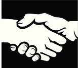 Handshake,Human Hand,Shaking,Vector,Trust,Agreement,Partnership,Business,Teamwork,Ilustration,Working,Togetherness,Justice - Concept,Support,Meeting,Leadership,Men,Contract,Truth,Occupation,Greeting,Human Settlement,Friendship,Hello,Congratulating,Solution,Businessman,Human Arm,Receiving,Positive Emotion,handcarves,People,Concepts And Ideas,Illustrations And Vector Art