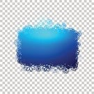 Horizontal,Abstract,Cold Temperature,Accessibility,No People,Background,Banner,Snowflake,Illustration,Banner - Sign,Backgrounds,Blue