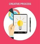 Vertical,Abstract,Creativity,No People,Computer Graphics,Equipment,Office,Illustration,Business Finance and Industry,Technology,Computer Graphic,Business,Marketing,Vector
