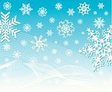 Winter,Snowflake,Backgrounds,Snow,Icicle,Clip,Art,Vector,Holiday,January,Abstract,Traditional Festival,Christmas Decoration,Hill,Falling,Snowing,Season,Celebration,Ilustration,December,Close-up,Illustrations And Vector Art,Complexity,Pencil Drawing,Decoration,Ice,Time,Poster,Concepts And Ideas,New,Design,Cold - Termperature,Drawing - Art Product,Art Product